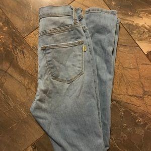 Stylish jeans 💥